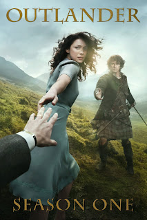 Outlander: Season 1, Episode 10