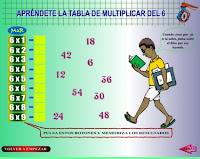 http://www.eltanquematematico.es/Tablas/seis/estudiar6_p.html