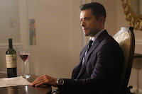 Mark Consuelos in Riverdale Season 2 (24)