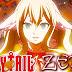 JBC divulga detalhes do mangá de Fairy Tail Zero
