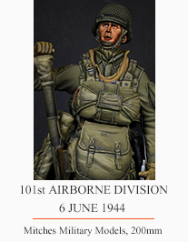 http://caramba-gallery.blogspot.com/2015/02/101st-airborne-division-6-june-1944.html