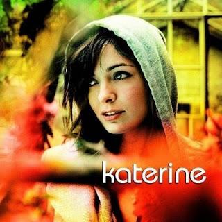 Katerine