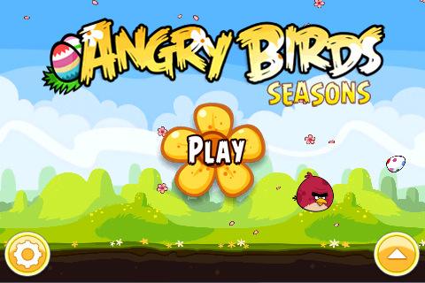 mzl.kafwfsef.320x480 75 - Update Angry Birds Seasons