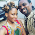 Kanu Nwankwo's wife wishes him a happy birthday with lovely message and photo