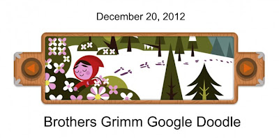 Brothers Grimm 200th Anniversary -17
