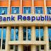 """""""Bank Respublika"""" həqiqətən bağlanır?"""