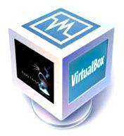 Descargar Oracle VM VirtualBox Gratis en espanol