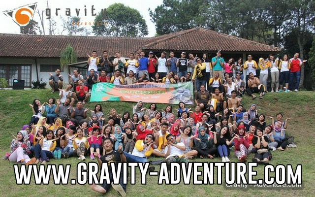 cari rafting murah bandung ya hanya di gravity adventure pangalengan