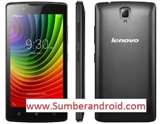 http://www.sumberandroid.com/2016/06/stock-rom-atau-firmware-original-lenovo.html