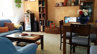 piso en venta calle benasal castellon salon