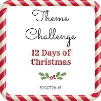http://52cct.blogspot.com.au/2016/07/july-theme-challenge.html