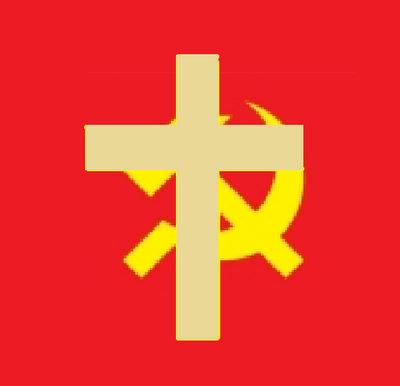 http://3.bp.blogspot.com/-yBQ0s6X7n88/UHbc4LApaLI/AAAAAAAAIZ8/U9MQ75Rnsec/s400/cristiano_comunista.png