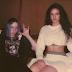 Ícones da nova geração, Rosalía e Billie Eilish vão lançar uma parceria