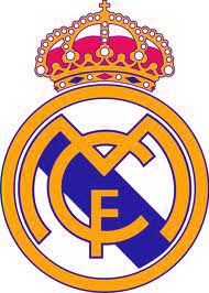 Real Madrid Spent 1000 Million Dollar in Resort
