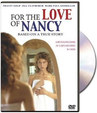 For the Love of Nancy (1994)