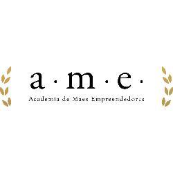 Academia das Mães Empreendedoras