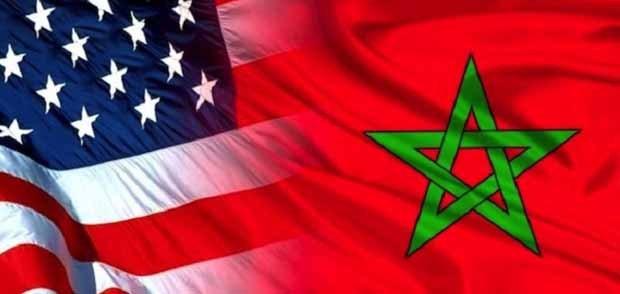 ترامب يلزم الجالية بالسفر للمغرب لتوثيق توكيلاتهم ويسقط المهمة عن القنصليات