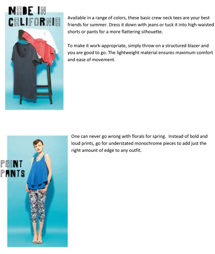 SUABO Mens 2-Pack Boxer Briefs Polyester Underwear Trunk Underwear with Llama Engineer Design