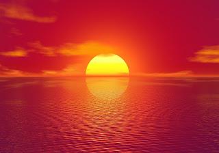 Vendo Vida verá la luz al fin