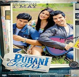 Complonumb — purani jeans film mp3 songs download.