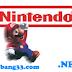 Original Post !! Daftar List Game Nintendo.NES (UPDATE ! 01 SEP 2016)