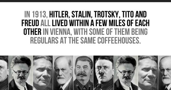 stalin trotsky essay Below is an essay on trotsky, lenin and kerensky from anti essays, your source for research papers, essays,  trotsky was easily outmanoeuvred by stalin.