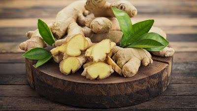 Obat Kuat Tahan Lama Untuk Berhubungan Intim dg Herbal Alami