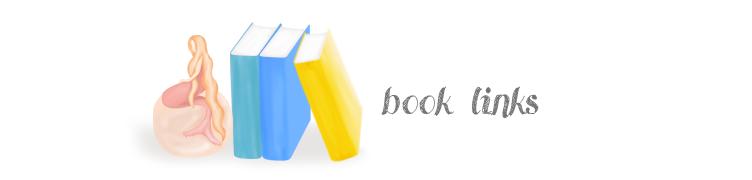 book links