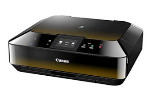 Canon PIXMA MG6360 Driver Download, Wireless Setup and Review