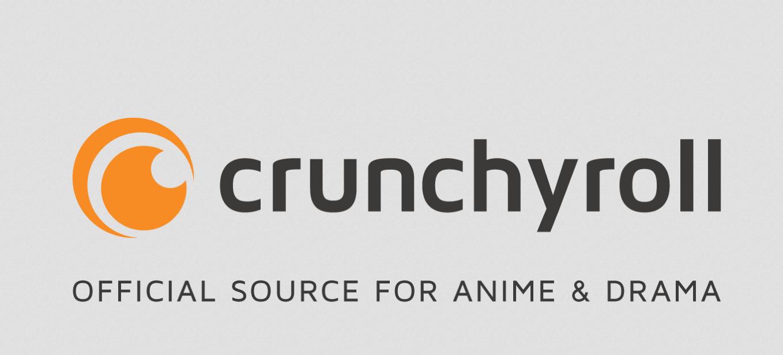 Crunchyroll diminui a qualidade de vídeo de seus animes