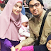 Kenapa Yatt 'Sorok' Hamil Anak Ketiga?