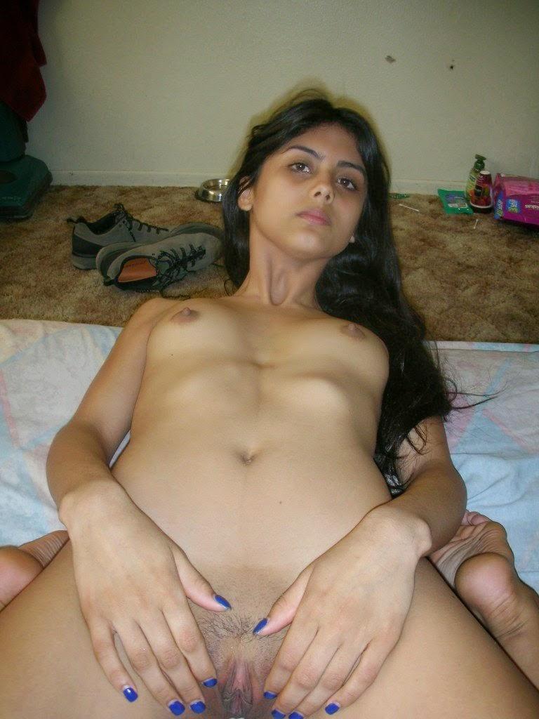 Indian Teen Homemade Porn