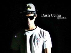 Lirik Lagu Merindukanmu - Dash Uciha dari album Indonesia populer 2018 chord kunci gitar, download album dan video mp3 terbaru 2018 gratis