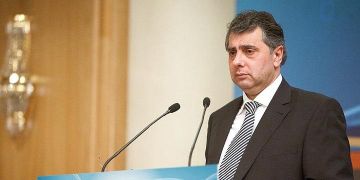 ΕΒΕΠ: Μειώθηκε 4-6% ο πασχαλινός τζίρος των καταστημάτων στην Αττική