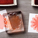 Photopolymer Stamps