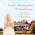 Lançamento: Uma Noiva Para Winterborne de Lisa Kleypas