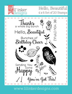 https://www.lilinkerdesigns.com/hello-beautiful-stamps/#_a_clarson