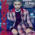 ZAYN MALIK COVERS 'BILLBOARD' MAGAZINE TALKS ABOUT NEW ALBUM AND ANXIETY