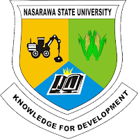 NSUK Postgraduate Admission Form 2018