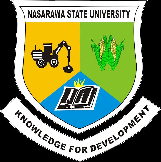 NSUK Postgraduate School Fees 2018