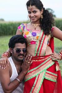 Bava Maradalu Songs Free Download, Bava Maradalu Mp3 Songs Download, Bava Maradalu Telugu mp3 songs, Bava Maradalu movie mp3 songs, Bava Maradalu telugu audio songs