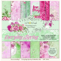 http://www.egocraft.pl/produkt/690-zestaw-papierow-everyday-spring-lemoncraft
