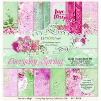 http://www.egocraft.pl/produkt/690-zestaw-papierow-everyday-spring-lemoncraft