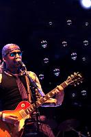 http://musicaengalego.blogspot.com.es/2016/08/fotos-medomeda-no-rockin-vila.html
