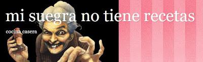 http://misuegranotienerecetas.blogspot.com.es/2016/01/mini-panecillos-de-brioche-de-horchata.html