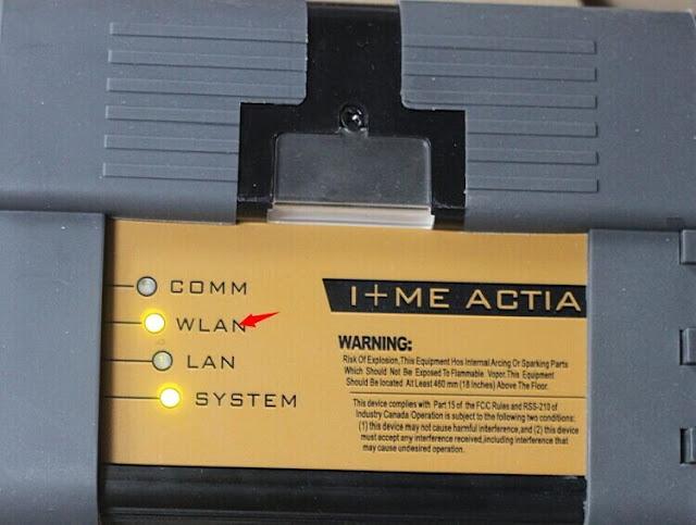 bmw-icom-a2-wifi-setting-4