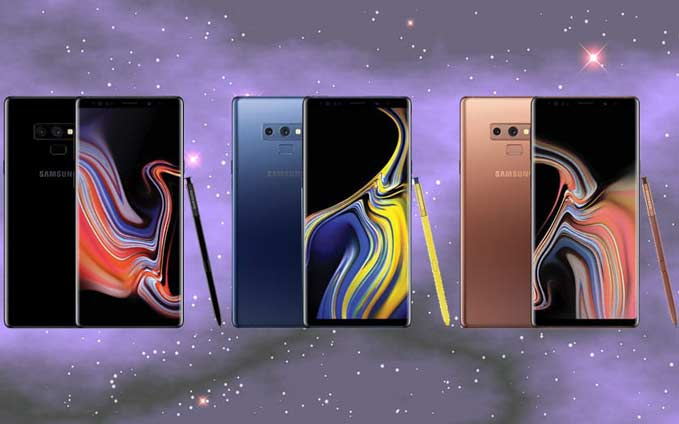 all-about-samsung-galaxy-note-9