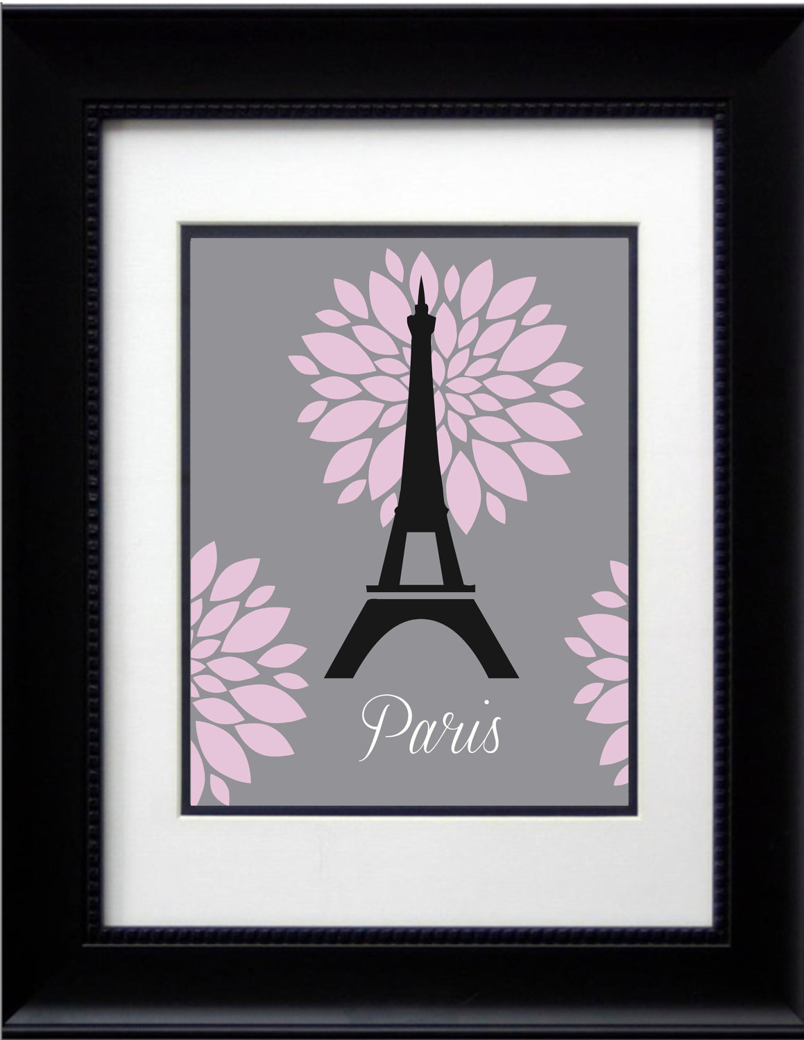 Pictures Wall Decor Ideas Paris Paris Wall Art