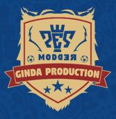 PES 2018 Scoreboards InGame Switcher by Ginda