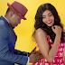Video: Christian Bella - Pambe | Itazame Hapa